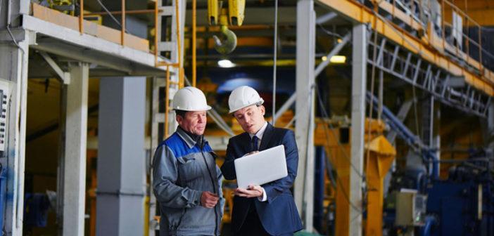 Üretim çapında, veri odaklı dönüşüm için doğru kalitede araçları belirleme