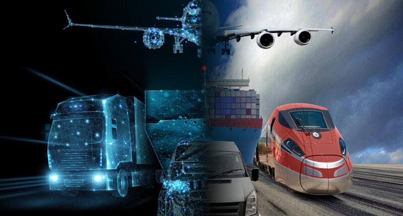 Hexagon, CADLM'yi satın alarak Akıllı Üretim otonom ve dijital yeteneklerini geliştiriyor