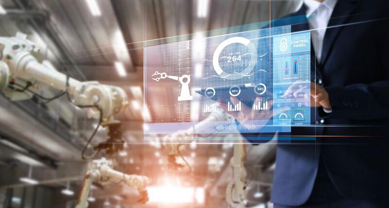 Hexagon ve Plex Systems, Akıllı Üretim Çözümleri Sunmak İçin İş Ortaklığını Duyurdu